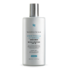 SkinCeuticals Sheer Physical UV Defense SPF 50