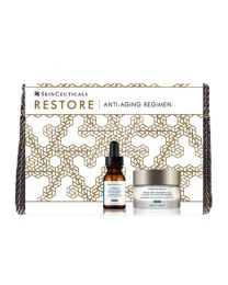 SkinCeuticals Restore Kit